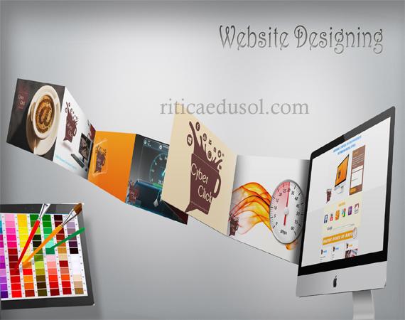 Best Web Designing Company In Delhi | Web Design Services In Gurgaon |